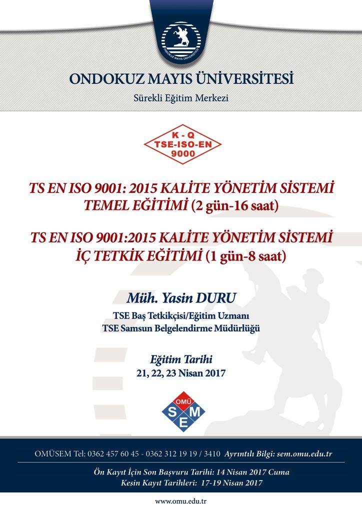 http://www.omu.edu.tr/sites/default/files/files/_iso_9001_kalite_yonetim_sistemi_temel_egitimi/omusem_ts_en_iso_9001_afis.jpg