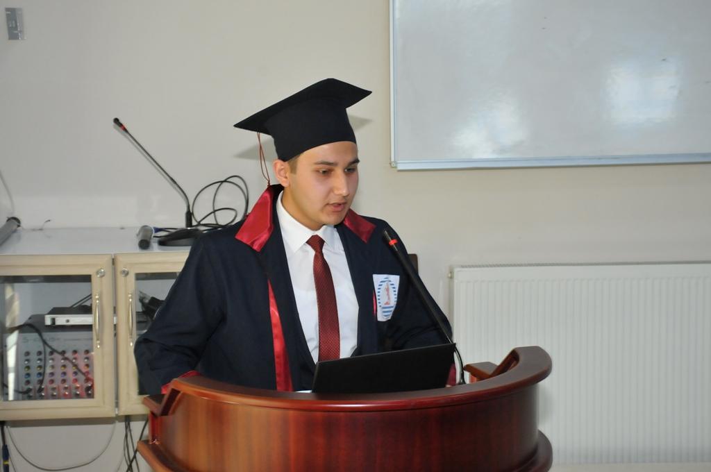 http://www.omu.edu.tr/sites/default/files/files/adalet_carsamba_ve_terme_myolarda_mezuniyet_sevinci/dsc_0268.jpg