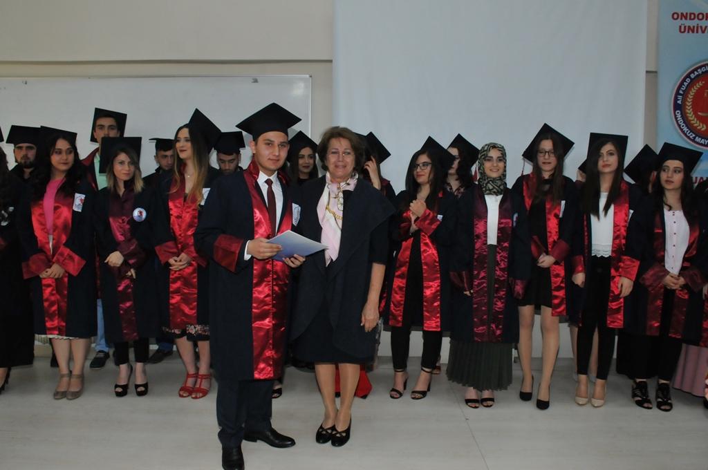 http://www.omu.edu.tr/sites/default/files/files/adalet_carsamba_ve_terme_myolarda_mezuniyet_sevinci/dsc_0278.jpg