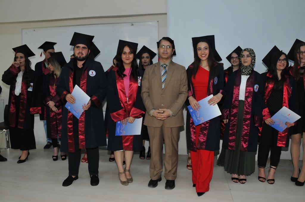 http://www.omu.edu.tr/sites/default/files/files/adalet_carsamba_ve_terme_myolarda_mezuniyet_sevinci/dsc_0295.jpg