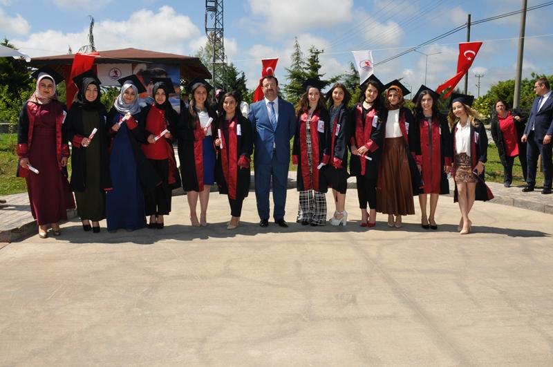 http://www.omu.edu.tr/sites/default/files/files/adalet_carsamba_ve_terme_myolarda_mezuniyet_sevinci/dsc_0603.jpg