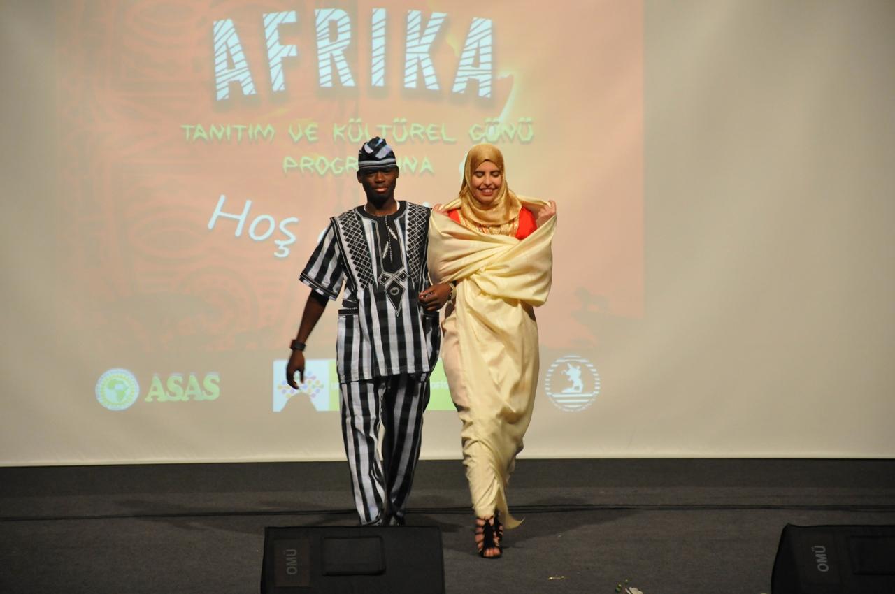 http://www.omu.edu.tr/sites/default/files/files/afrika_biziz_afrika_hepimizindir/dsc_0150.jpg