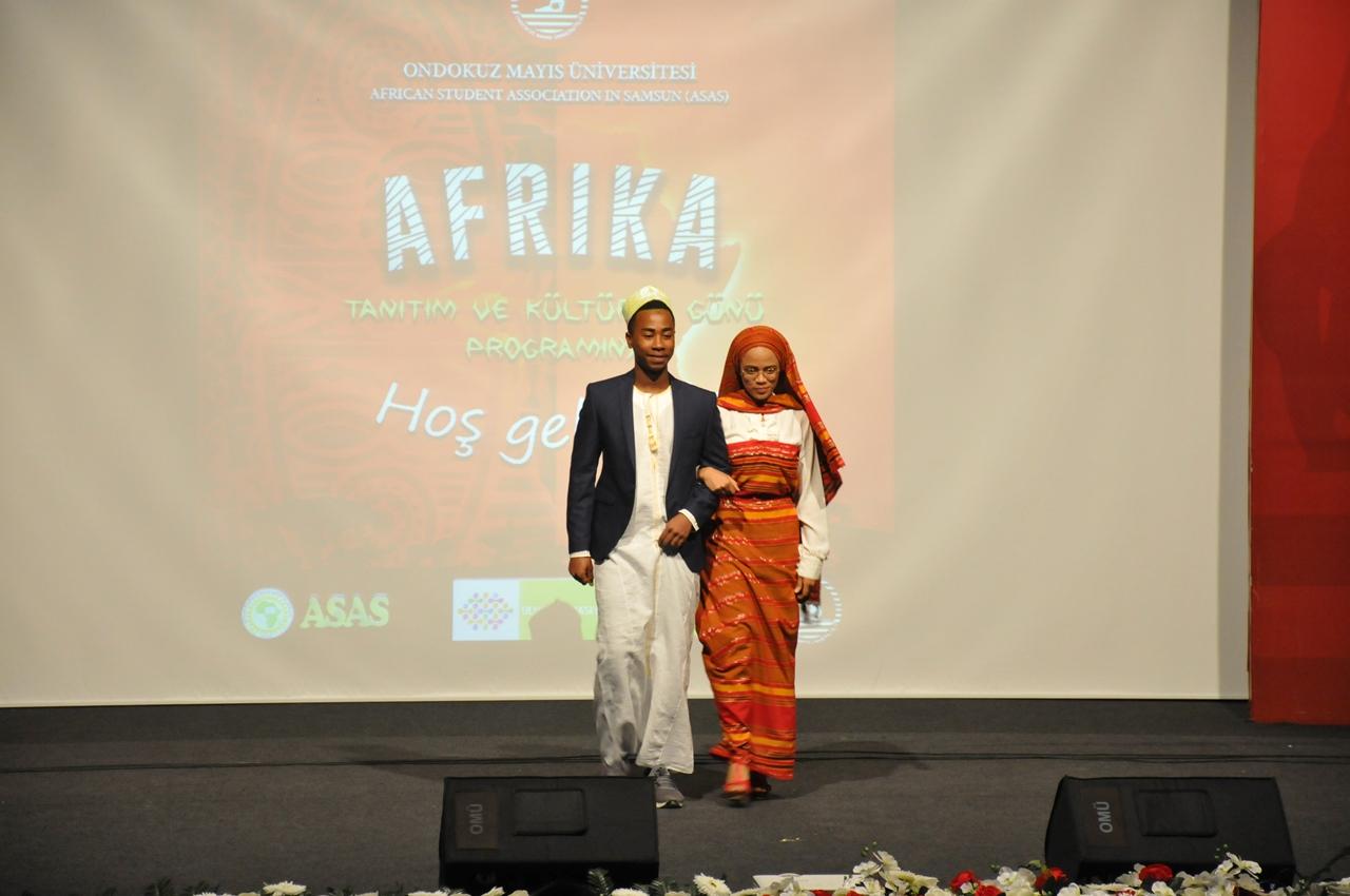 http://www.omu.edu.tr/sites/default/files/files/afrika_biziz_afrika_hepimizindir/dsc_0154.jpg