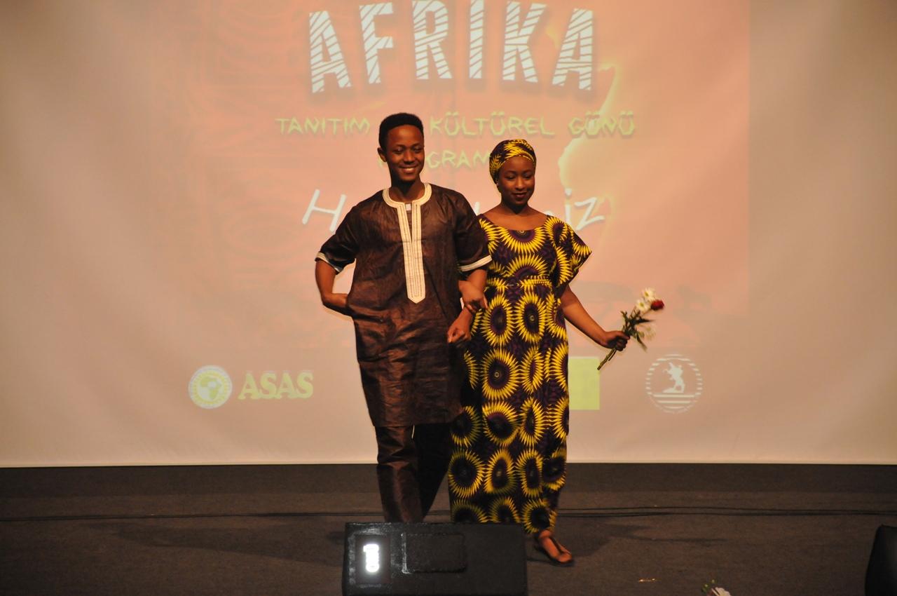 http://www.omu.edu.tr/sites/default/files/files/afrika_biziz_afrika_hepimizindir/dsc_0163.jpg
