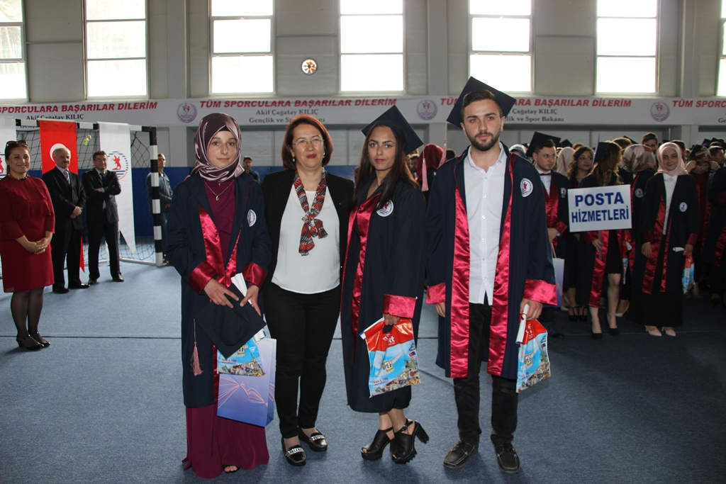 http://www.omu.edu.tr/sites/default/files/files/alacam_myoda_mezuniyet_kivanci/serpil_sezer.jpg