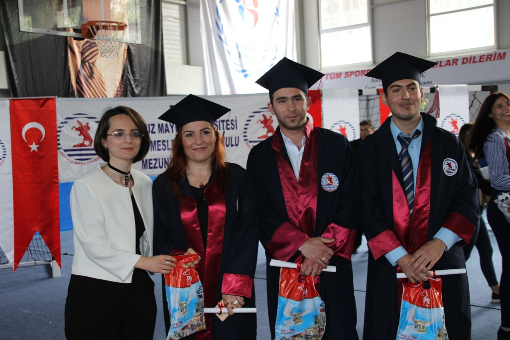 http://www.omu.edu.tr/sites/default/files/files/alacam_myoda_mezuniyet_kivanci/zumral_gultekin.jpg