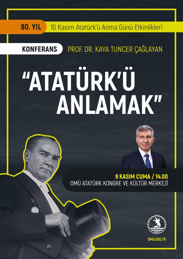 http://www.omu.edu.tr/sites/default/files/files/ataturk039u_anlamak/ataturku_anlamak_2018-11-07.jpeg