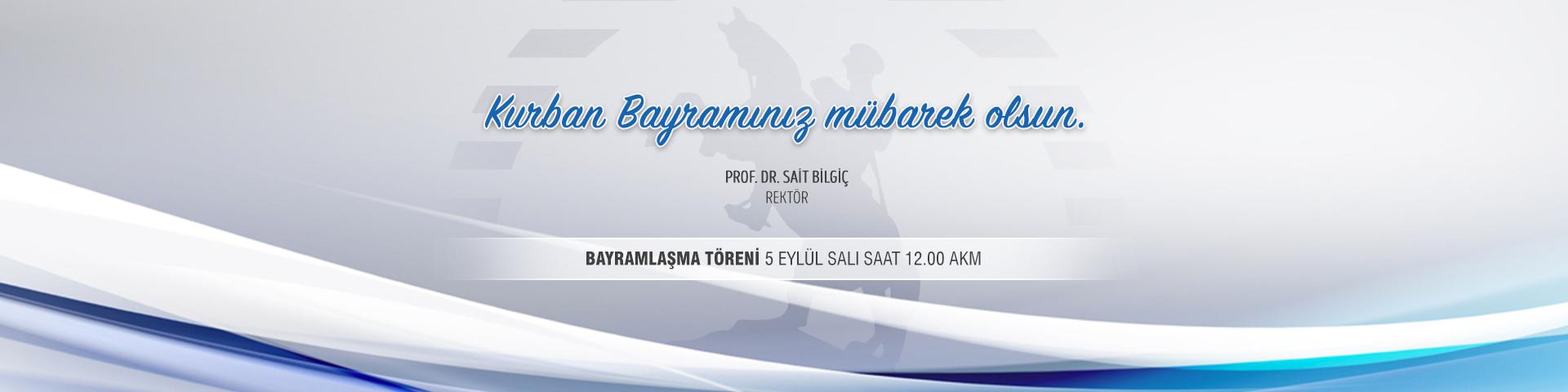 http://www.omu.edu.tr/sites/default/files/files/bayramlasma_toreni-5_eylul_sali_12.00/kurbanslider2017.jpg