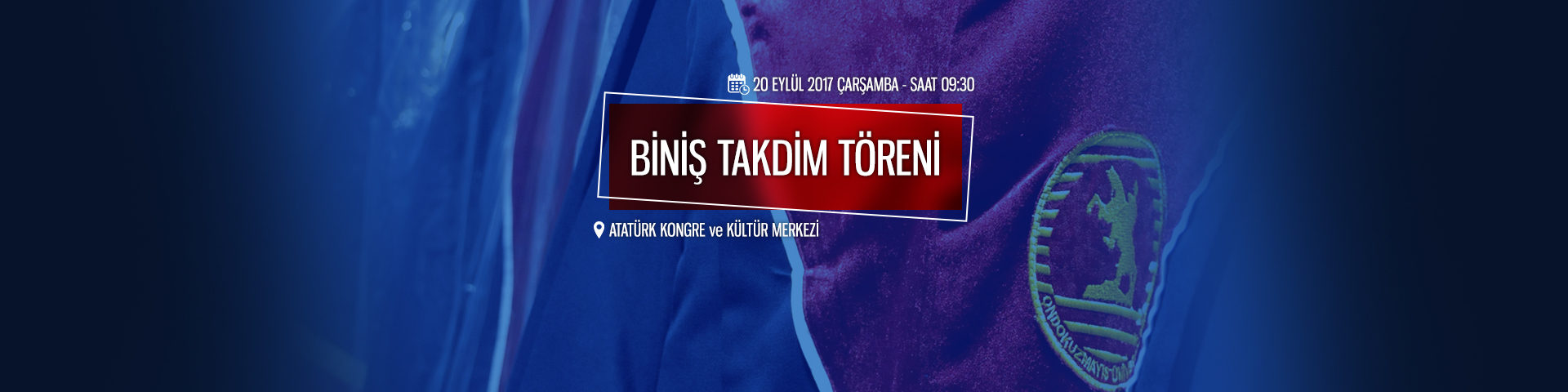 http://www.omu.edu.tr/sites/default/files/files/binis_takdim_toreni/binistakdim-slider.jpg
