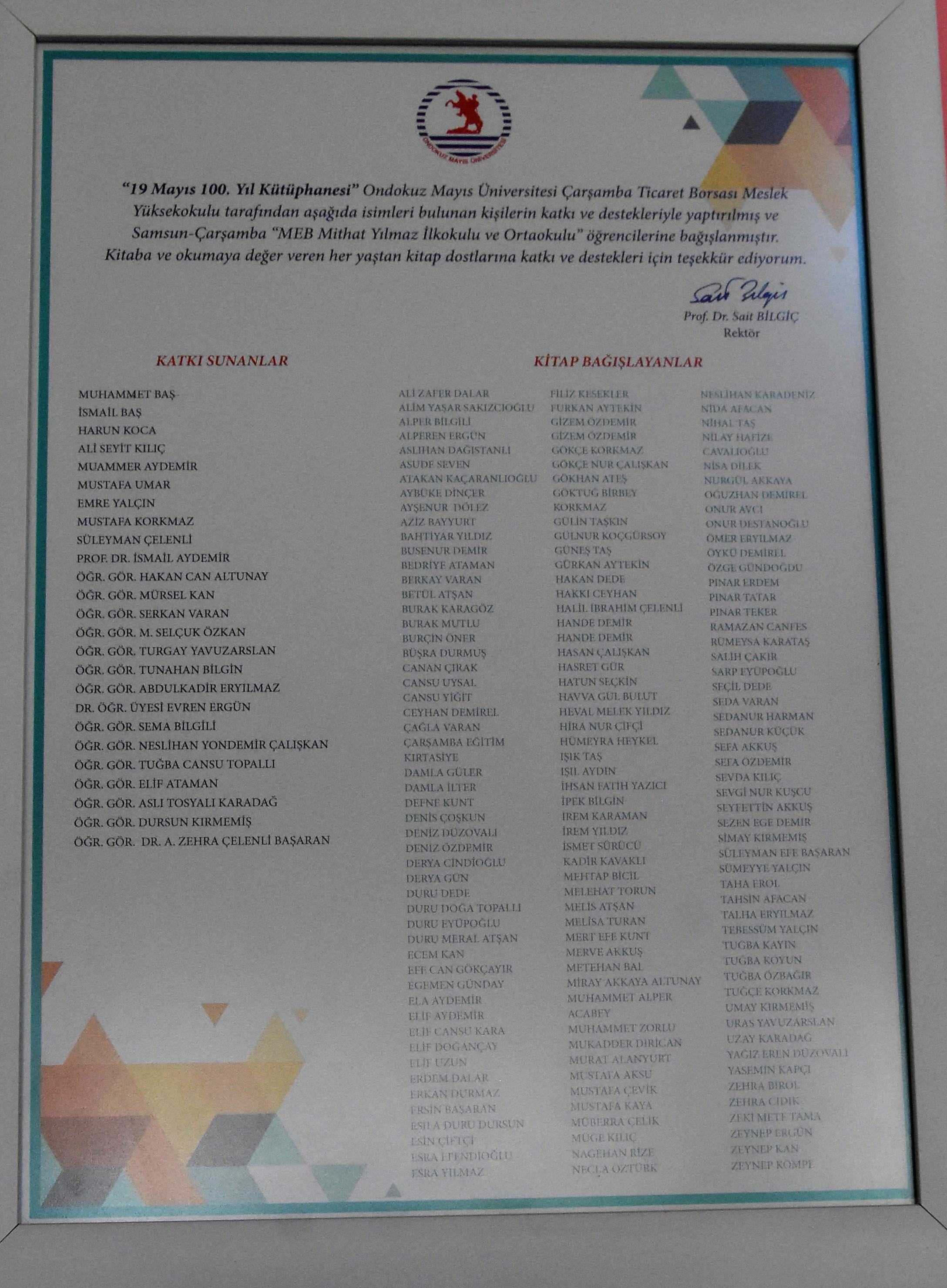 http://www.omu.edu.tr/sites/default/files/files/carsamba_myodan_gelecek_nesillere_anlamli_bagis/dsc_6745.jpg