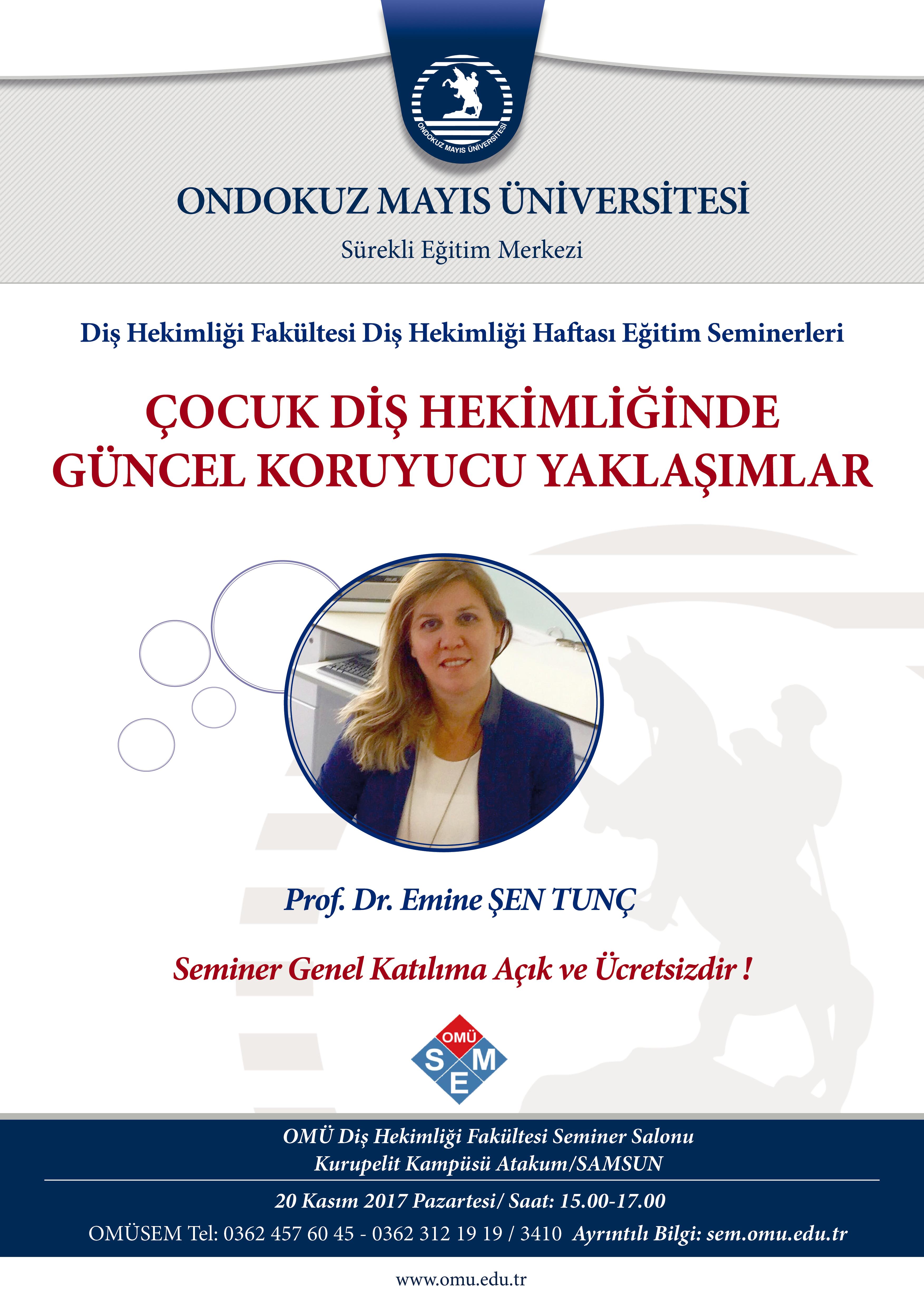 http://www.omu.edu.tr/sites/default/files/files/cocuk_dis_hekimliginde_guncel_koruyucu_yaklasimlar/dishekimiseminer021.jpg
