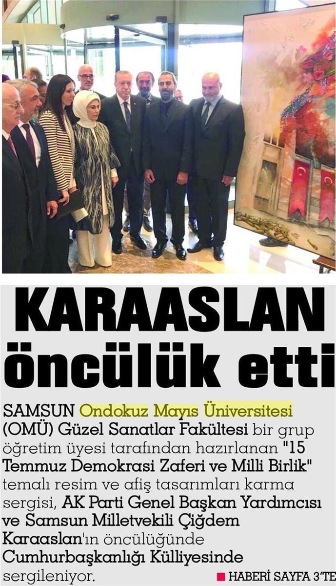 http://www.omu.edu.tr/sites/default/files/files/cumhurbaskani_erdogan_15_temmuz_sergisini_gezdi_/1_68233850_sergi_kulliye.jpg