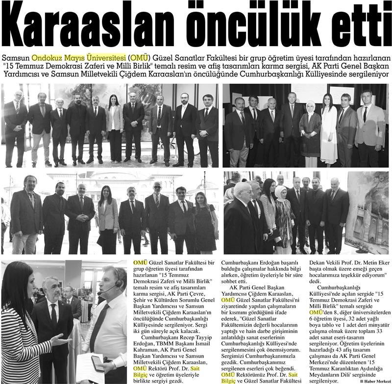 http://www.omu.edu.tr/sites/default/files/files/cumhurbaskani_erdogan_15_temmuz_sergisini_gezdi_/2_68233850sergi_iki.jpg