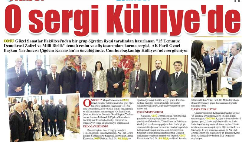 http://www.omu.edu.tr/sites/default/files/files/cumhurbaskani_erdogan_15_temmuz_sergisini_gezdi_/68225381_2sergi.jpg