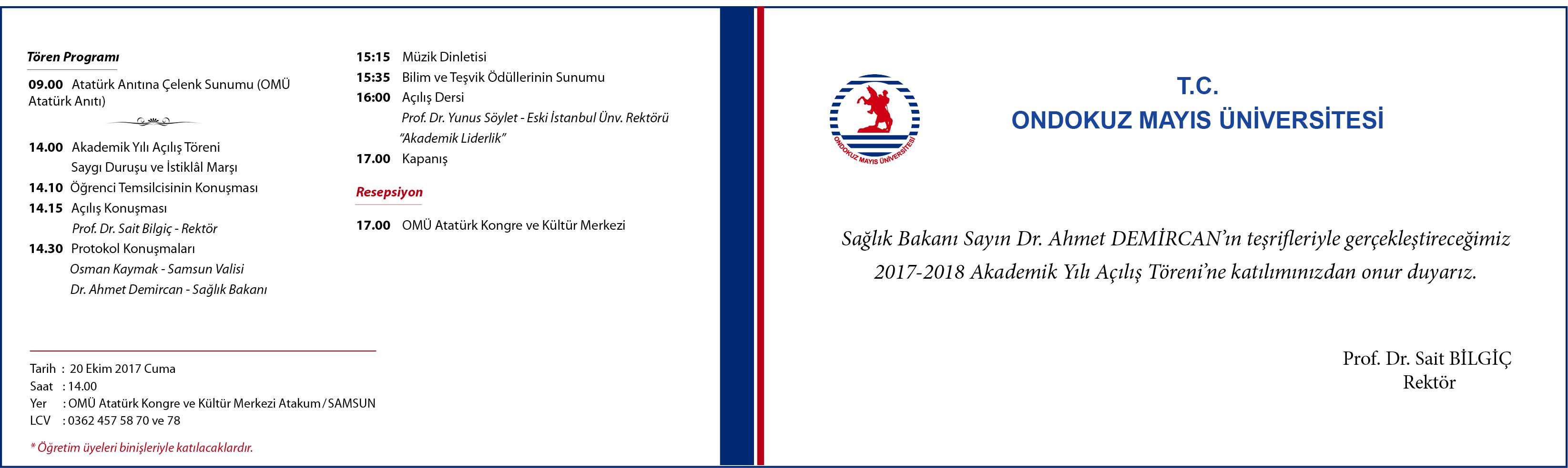 http://www.omu.edu.tr/sites/default/files/files/davet-2017-2018_akademik_yili_acilis_toreni/akademikacilis_email2017.jpg