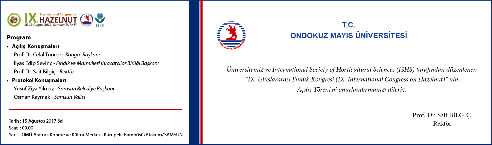 http://www.omu.edu.tr/sites/default/files/files/davet_-_ix._uluslararasi_findik_kongresi_/findikkongresi.jpg