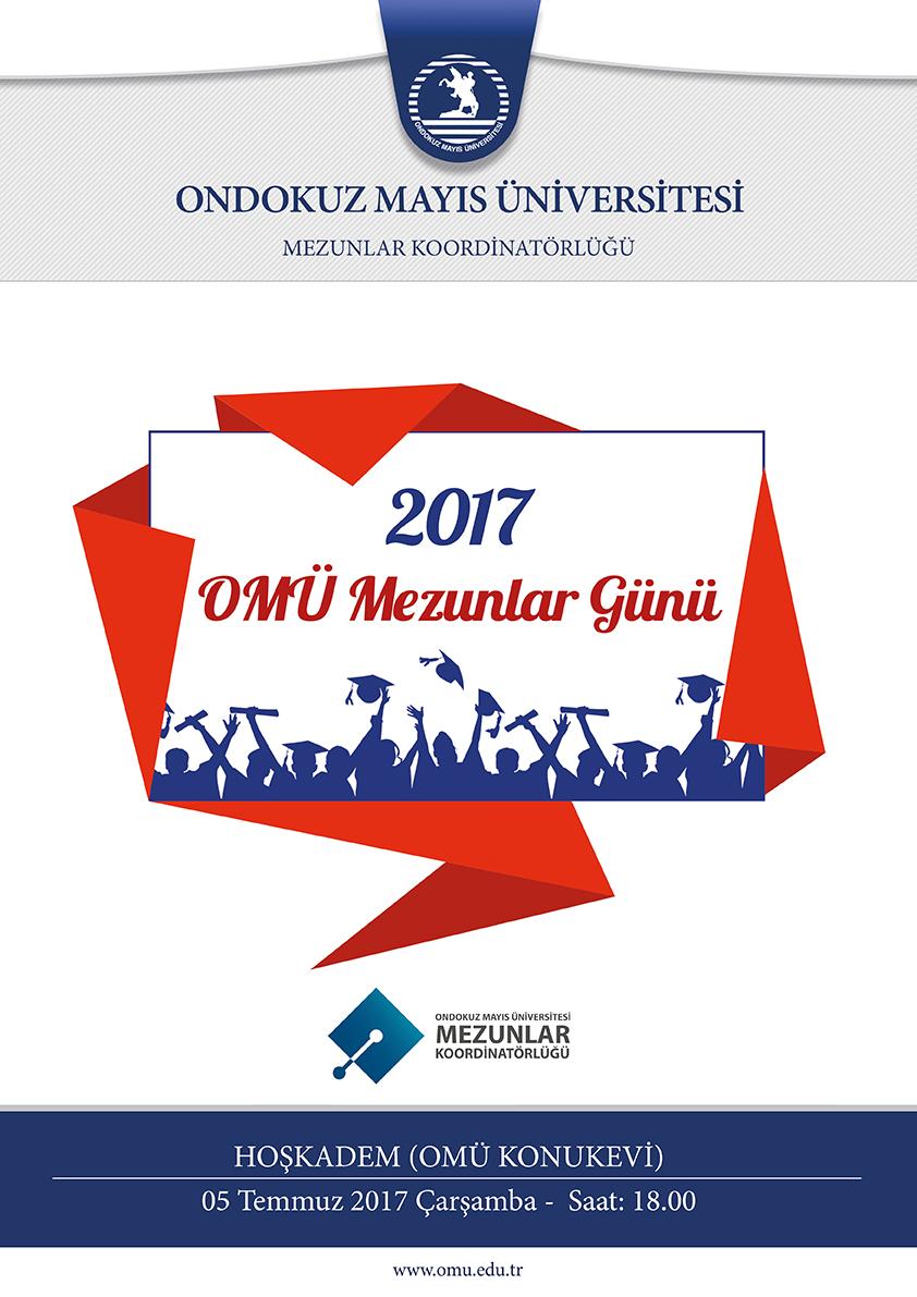 http://www.omu.edu.tr/sites/default/files/files/davet_-_omu_mezunlar_gunu/2017_mezunlar_gunu_afis.jpg