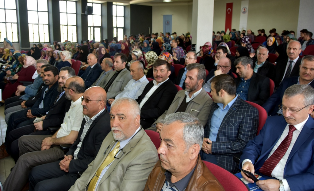 http://www.omu.edu.tr/sites/default/files/files/diyanet_isleri_esli_baskani_bardakoglu_omude/dsc_9199.jpg