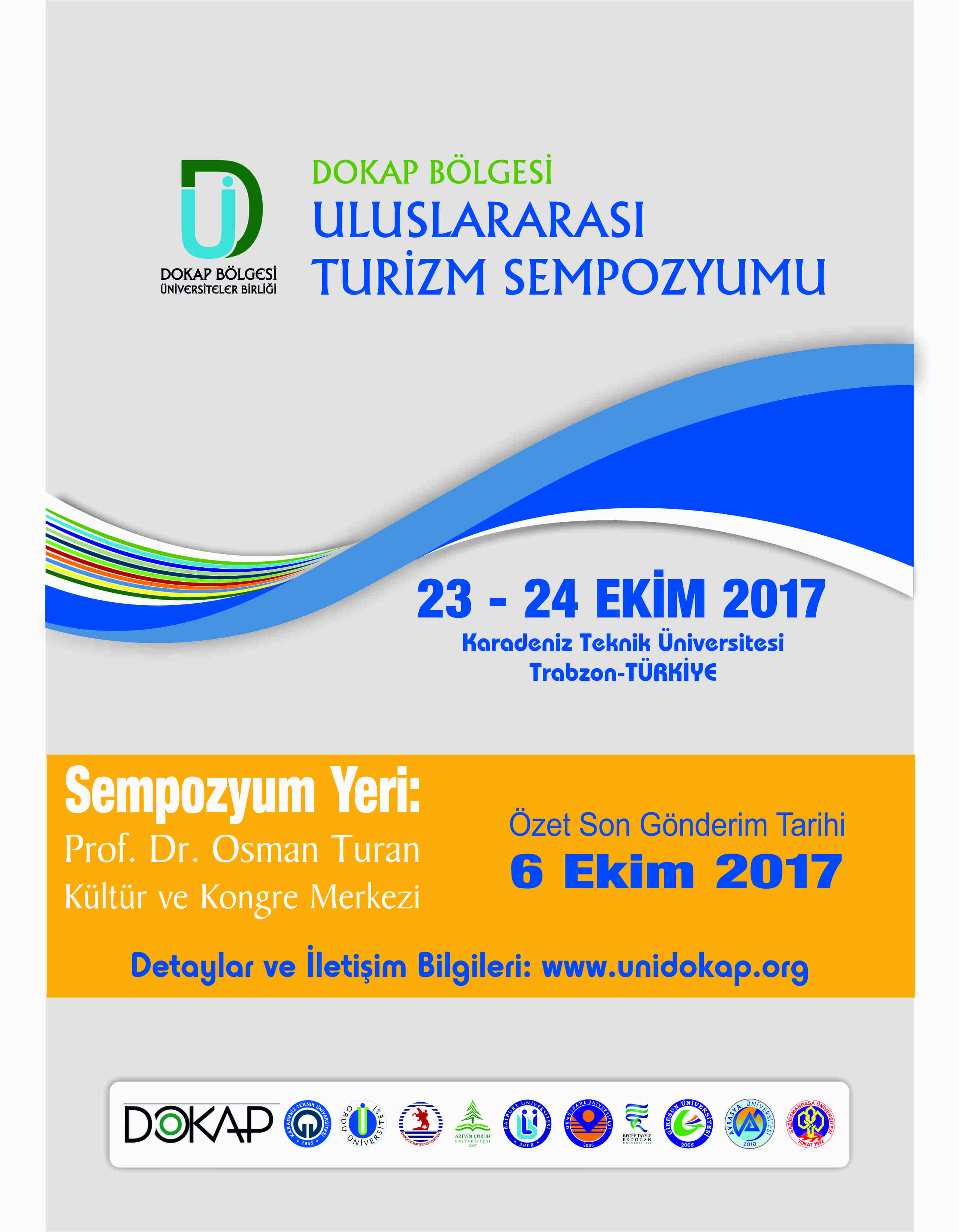 http://www.omu.edu.tr/sites/default/files/files/dokap_uluslararasi_turizm_sempozyumu/dokap.jpg