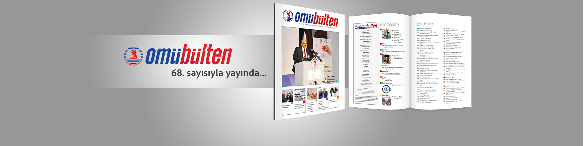 http://www.omu.edu.tr/sites/default/files/files/e-dergi_-_omu_bulten_68._sayisi/omubulten68-slider.jpg