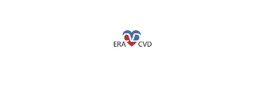 http://www.omu.edu.tr/sites/default/files/files/era-cvd_projesi_2018_yili_cagrisi_acildi/940x310_17_cvd.jpg