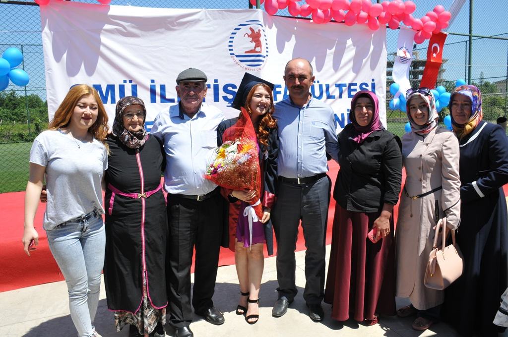 http://www.omu.edu.tr/sites/default/files/files/faculty_of_communication_bid_farewell_to_its_first_graduates_/dsc_0356.jpg