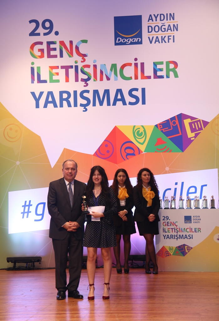 http://www.omu.edu.tr/sites/default/files/files/faculty_of_communication_receives_an_award_in_the_29th_young_communicators_competition_/img_3338.jpg