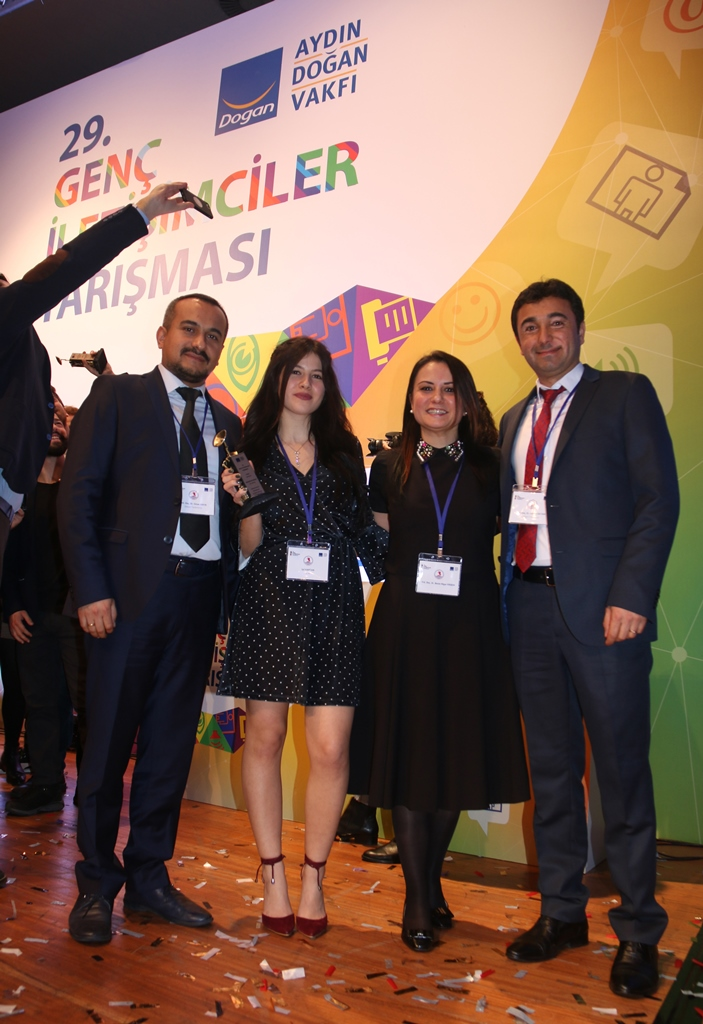 http://www.omu.edu.tr/sites/default/files/files/faculty_of_communication_receives_an_award_in_the_29th_young_communicators_competition_/img_3355.jpg