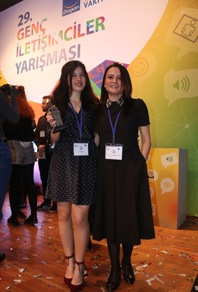 http://www.omu.edu.tr/sites/default/files/files/faculty_of_communication_receives_an_award_in_the_29th_young_communicators_competition_/img_3359.jpg