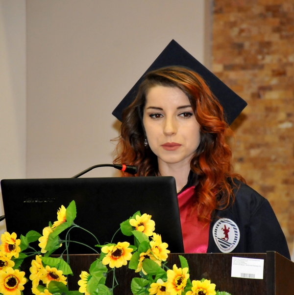 http://www.omu.edu.tr/sites/default/files/files/faculty_of_tourisms_first_graduates/dsc_0110.jpg