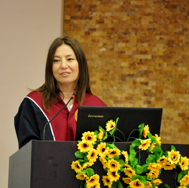 http://www.omu.edu.tr/sites/default/files/files/faculty_of_tourisms_first_graduates/dsc_0121.jpg
