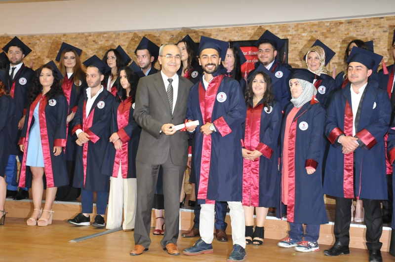 http://www.omu.edu.tr/sites/default/files/files/faculty_of_tourisms_first_graduates/dsc_0190.jpg