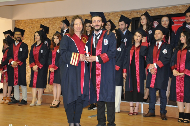 http://www.omu.edu.tr/sites/default/files/files/faculty_of_tourisms_first_graduates/dsc_0192.jpg