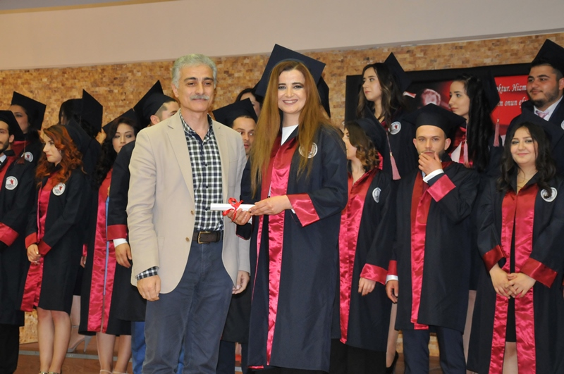 http://www.omu.edu.tr/sites/default/files/files/faculty_of_tourisms_first_graduates/dsc_0195.jpg