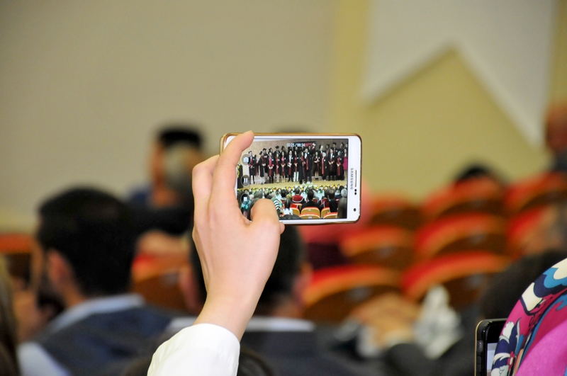 http://www.omu.edu.tr/sites/default/files/files/faculty_of_tourisms_first_graduates/dsc_0210.jpg