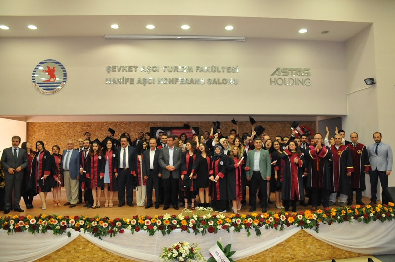 http://www.omu.edu.tr/sites/default/files/files/faculty_of_tourisms_first_graduates/dsc_0220.jpg