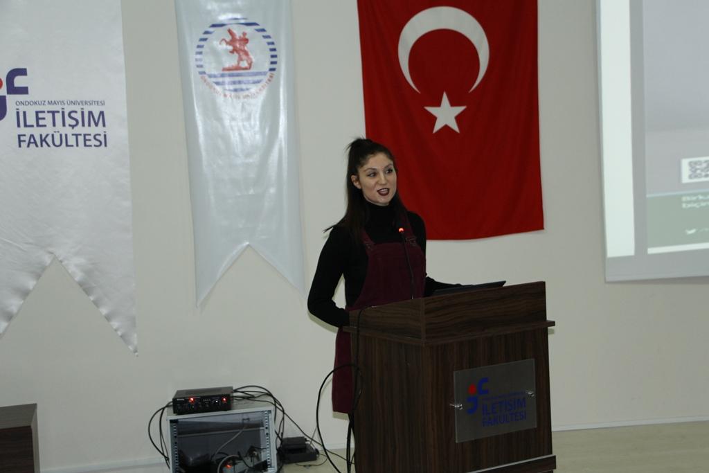 http://www.omu.edu.tr/sites/default/files/files/gazetecilik_ogrencileri_medya_okuryazarligini_anlatti/img_0065.jpg