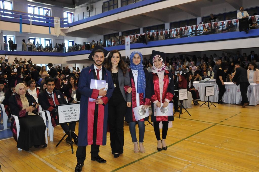 http://www.omu.edu.tr/sites/default/files/files/gelecegin_saglikcilari_mezun_oldu/dsc_0336.jpg