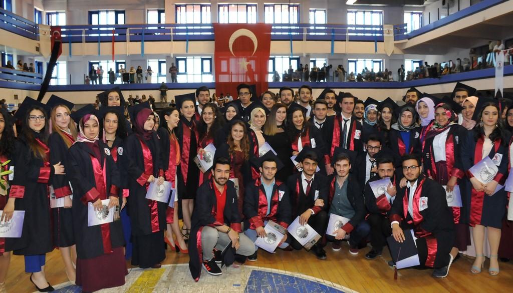 http://www.omu.edu.tr/sites/default/files/files/gelecegin_saglikcilari_mezun_oldu/dsc_0365.jpg