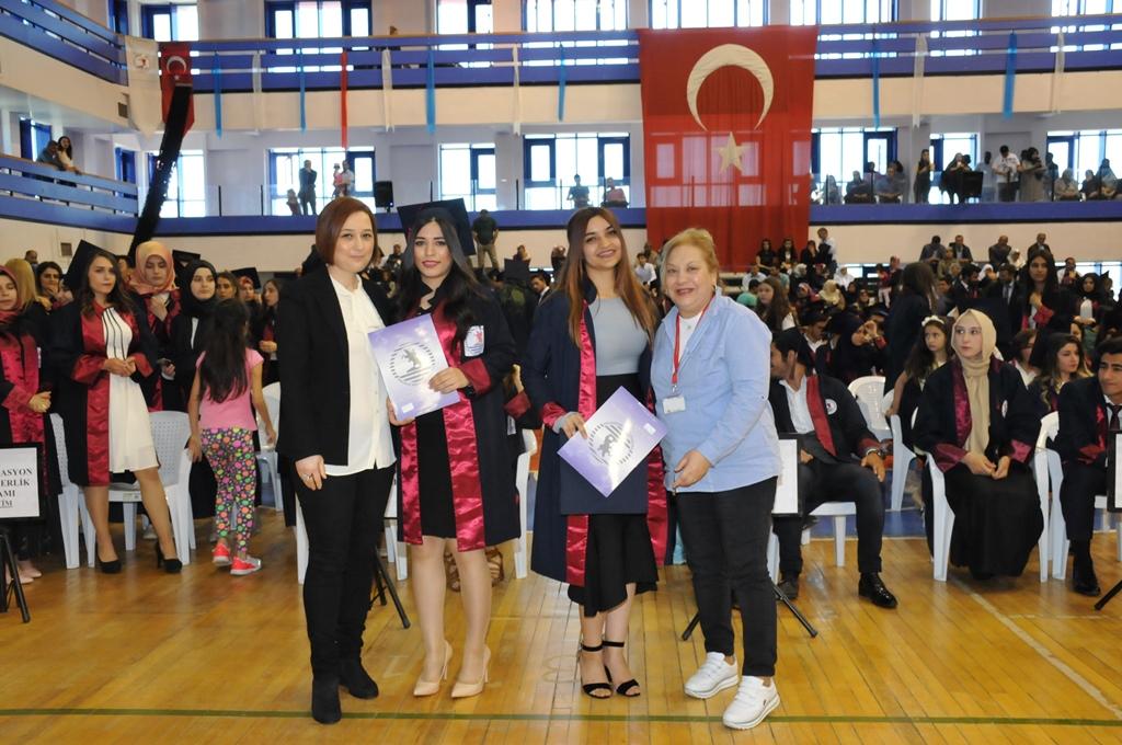 http://www.omu.edu.tr/sites/default/files/files/gelecegin_saglikcilari_mezun_oldu/dsc_0423.jpg