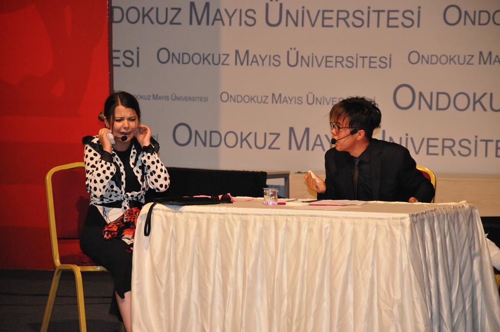 http://www.omu.edu.tr/sites/default/files/files/geleneksel_turkce_soleninde_keyifli_anlar/dsc_0116.jpg