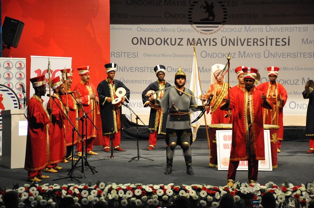 http://www.omu.edu.tr/sites/default/files/files/geleneksel_turkce_soleninde_keyifli_anlar/dsc_0177.jpg