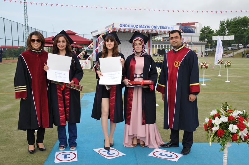http://www.omu.edu.tr/sites/default/files/files/genc_muhendisler_mezun_oldu/dsc_0064.jpg
