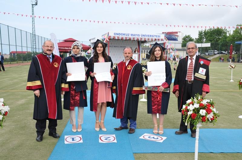 http://www.omu.edu.tr/sites/default/files/files/genc_muhendisler_mezun_oldu/dsc_0068.jpg
