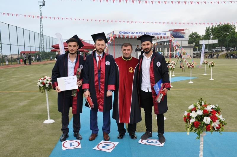 http://www.omu.edu.tr/sites/default/files/files/genc_muhendisler_mezun_oldu/dsc_0086.jpg