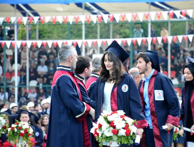 http://www.omu.edu.tr/sites/default/files/files/genc_muhendisler_mezun_oldu/dsc_0100.jpg