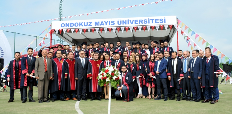http://www.omu.edu.tr/sites/default/files/files/genc_muhendisler_mezun_oldu/dsc_0119.jpg