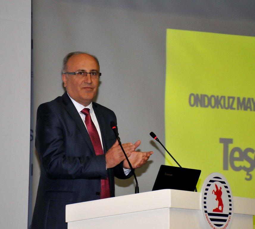 http://www.omu.edu.tr/sites/default/files/files/gonullu_ogrenciler_gorme_engellilere_ses_oldu/dsc_0170.jpg