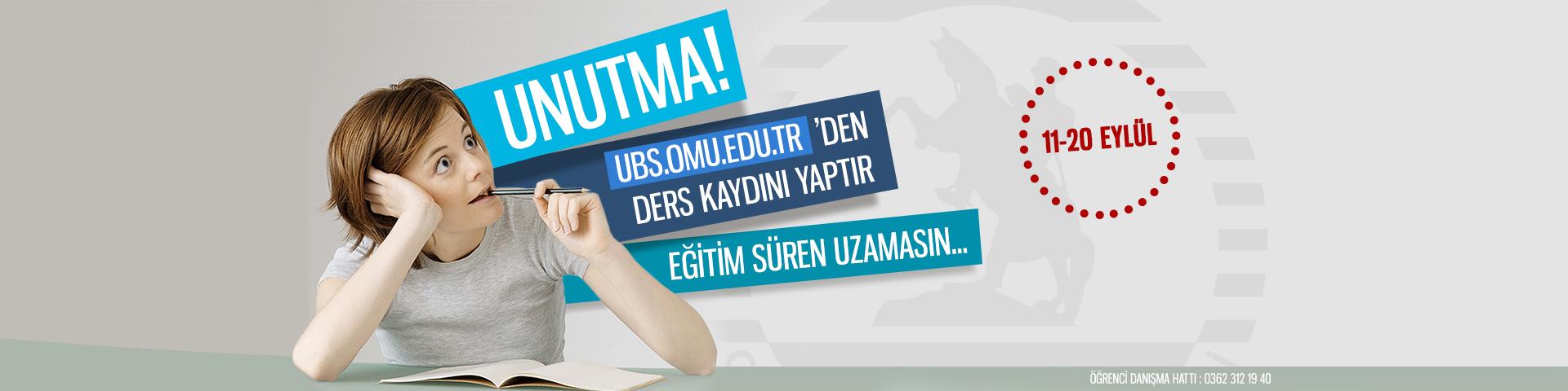 http://www.omu.edu.tr/sites/default/files/files/guz_yariyili_ogrenci_ders_kayit_takvimi/derskayit-slider.jpg