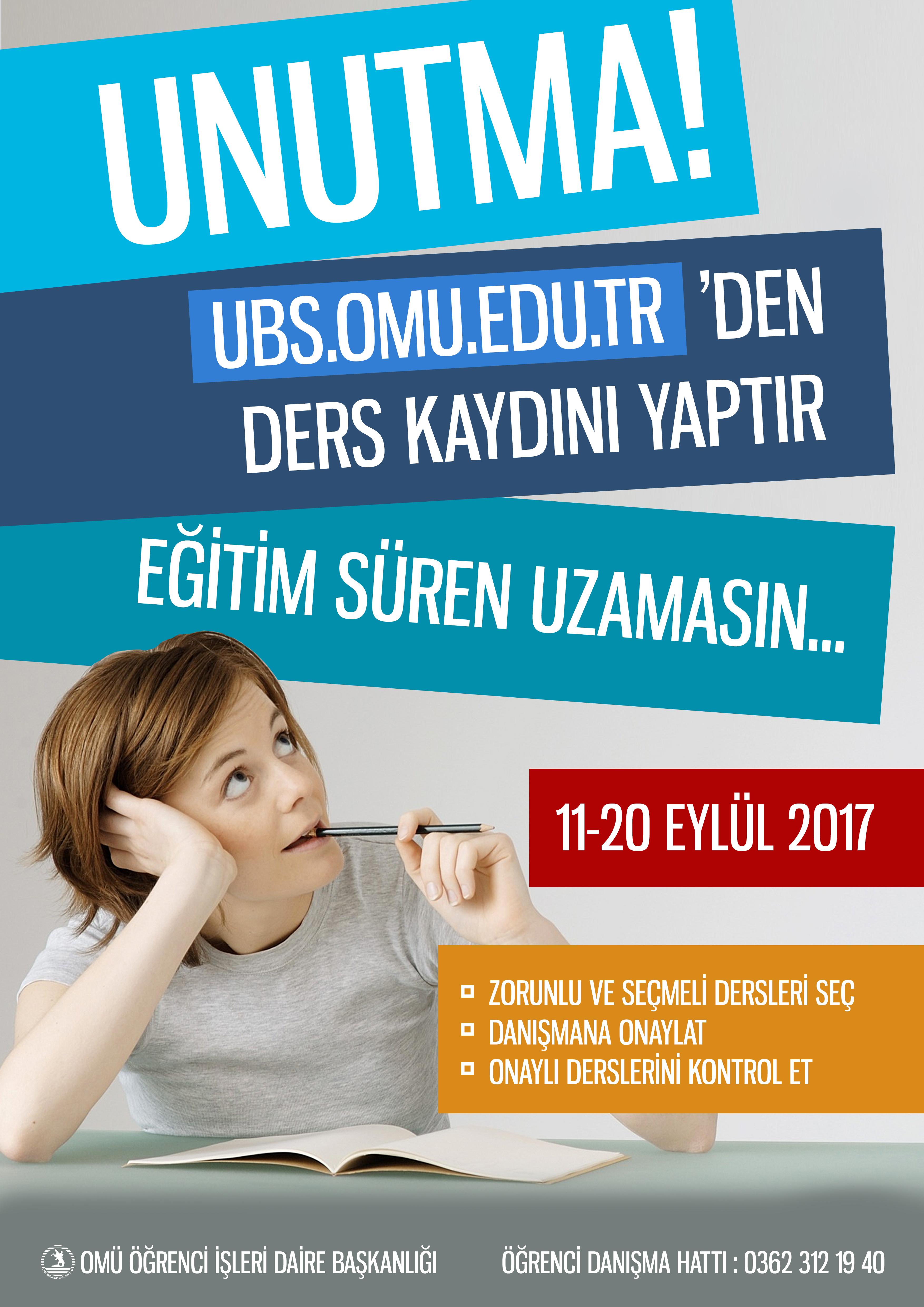 http://www.omu.edu.tr/sites/default/files/files/guz_yariyili_ogrenci_ders_kayit_takvimi/oidb-derskayit-poster.jpg